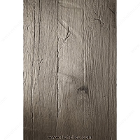 Richelieu H251225719508 Antik 2512 Panel Grey Oak