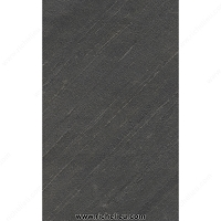 Richelieu KFS9150932 Slate Sheet