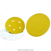 Richelieu 2600055150 Sanding Disc