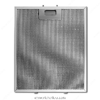 Richelieu 52005100 Replacement Charcoal Filters