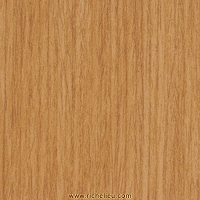 Richelieu CWZ00050224250 Edgebanding #WZ0005 Recon Oak