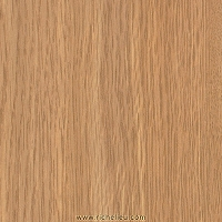 Richelieu CAW37301824 Edgebanding #W373 Castle Oak