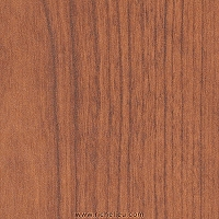 Richelieu CAW13801824 Edgebanding #W138 Burnished Cherry