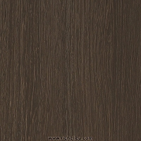 Richelieu WBL5510124 Edgebanding #L551 Boardwalk
