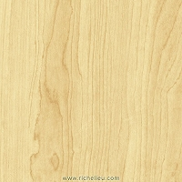 Richelieu LMW76TX0732 Kensington Maple Laminate