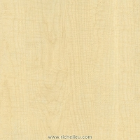Richelieu LMW09TX0732 Fuse Maple Laminate
