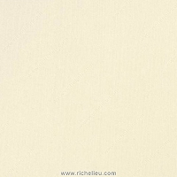 Richelieu CAS140301824 Edgebanding #1403 White Pearl Wood