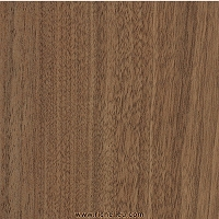 Richelieu CAW30501824 Edgebanding #W305 Parliament Walnut
