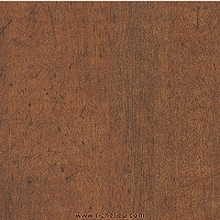 Richelieu CAW41101824 Edgebanding #W411 Copper Wood