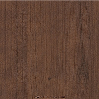 Richelieu CAW41501824 Edgebanding #W415 Chocolate Hazelnutwood