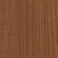 Richelieu CAW41701824 Edgebanding #W417 Spiced Walnut
