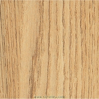 Richelieu CAW45001824 Edgebanding #W450 Rift Golden Oak
