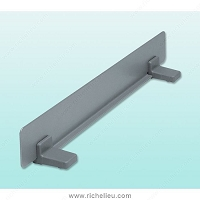Richelieu 21482110 Cavare Magnetic Dividers