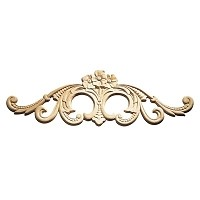 Richelieu 57403 Ornament