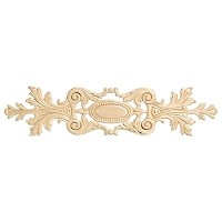 Richelieu 88803 Ornament