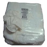 Richelieu 2220030 Jersey Cloth - New & Washed