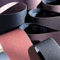 Richelieu 1403775120 Wide Belts