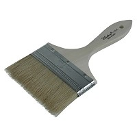 Richelieu 4016414 Glue Brush