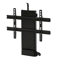 Richelieu 405000090 Electric Flat Screen TV Lift
