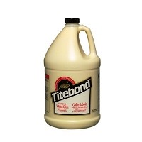 Richelieu 15009106 Titebond Extend Wood Glue