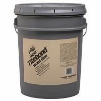 Richelieu 15005077 Titebond Super Wood Glue