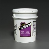 Richelieu 15004017 Titebond Melamine Glue