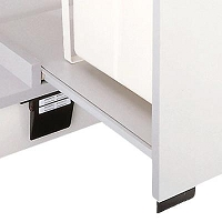 Richelieu 369230 Automatic Door Opener