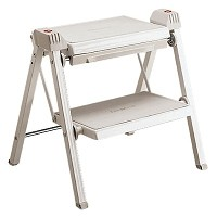 Richelieu 441230 Folding Step Stool