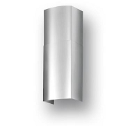 Richelieu 50436170 Chimney Extension for Hood
