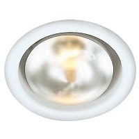 Richelieu 10207130 R30 Recessed Incandescent Fixture