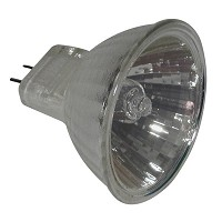 Richelieu 1150 Halogen MR11 Bulb