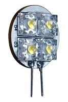 Richelieu 14000LED 4-LED Replacement Diode