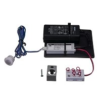 Richelieu 1551018 LED Invoke PIR Power Supply