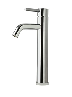 Richelieu A189140 Riveo Bathroom Faucet