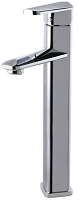 Richelieu A195140 Riveo Bathroom Faucet