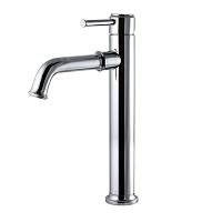 Richelieu A193140 Riveo Bathroom Faucet