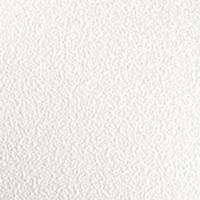 Richelieu 903425030 Fastedge Peel & Stick PVC Edgebanding, White