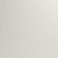 Richelieu 90345034 Fastedge Peel & Stick PVC Edgebanding, Antique White
