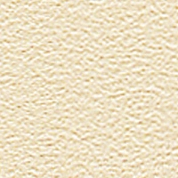 Richelieu 90345040 Fastedge Peel & Stick PVC Edgebanding, Almond