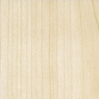 Richelieu 9151625010 Fastedge Peel & Stick Unfinished Wood Edgebanding, Maple