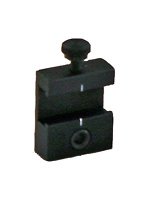Richelieu 9125TPSDG Additional Sliding Drill Guide