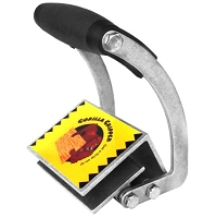 Richelieu 911044011 Gorilla Door Gripper 1-1/4