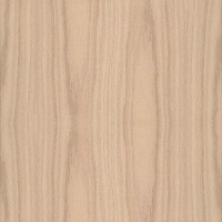 Richelieu 0578500M5 Edgebanding Red Oak