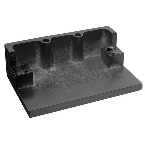 Rockwood 2601ABT Mounting Bracket with Torx Screws