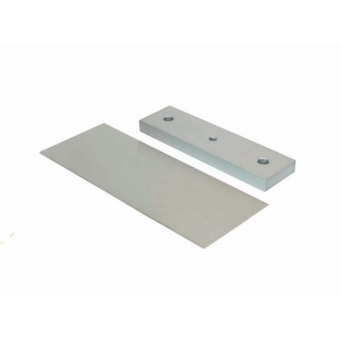 Securitron GDB Glass Door Bracket