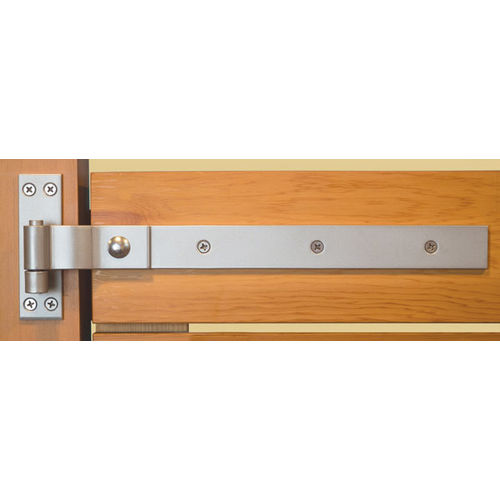 Snug Cottage 6295-16316 Contemporary Bands Hinge 16