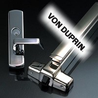 Von Duprin PBKIT 99 99 Push Bar Retrofit Kit 48