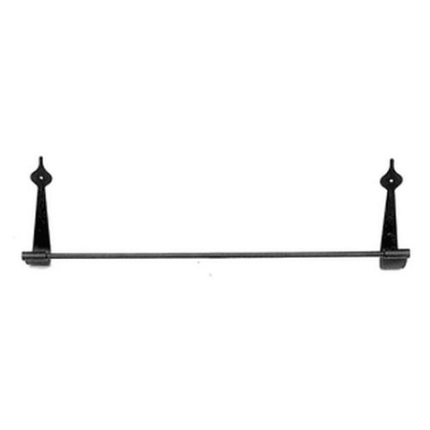 "Acorn AB8BP TB-24 24"" Towel Bar"
