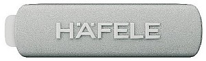 Hafele 553.59.880 Cover Cap, Hafele MX, Pair