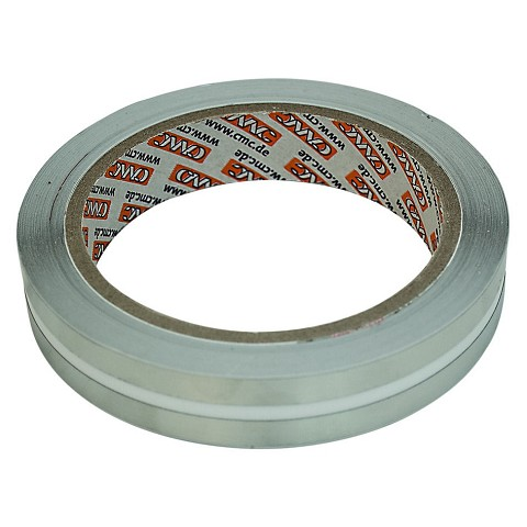 Hafele 833.02.706 Dual Contact Strip, With Adhesive Back, For Plunger Contact Housing